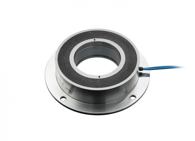 Flansch-montierte Bremse