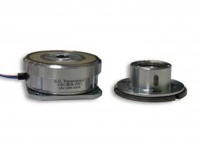 Permanentmagnetkupplung - SG Transmission